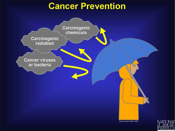 Prevenire risc tumori si boli tumorale