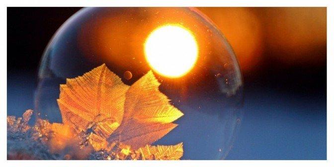 Vitamina-Soarelui-D3-Lichida