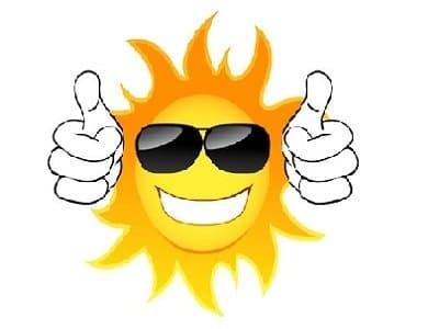 d drops d3 vitamin sun calivita - Vitamina Soarelui: aproape totul despre vitamina D3 lichida