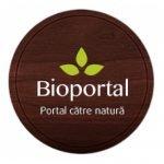 Parteneri Natura pentru Sanatate Bio Portal