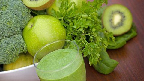 7 ingrediente smoothie pentru o imunitate invicibila