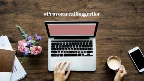 Patru greșeli de marketing pe care le-am făcut în activitatea mea de blogger