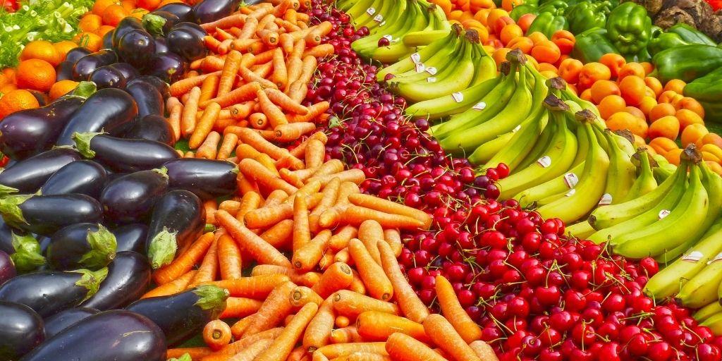 Natura pentru Sanatate recomanda Testul lipsa de Vitamine