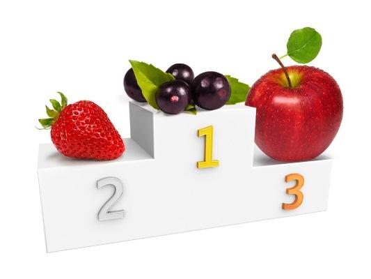 Acai Berry-antioxidanti-Comenzi-CaliVita