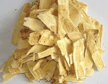 Astragalus-Huang-Qi: 7 ingrediente smoothie pentru o imunitate invicibila