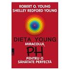 Dieta alcalina Young - miracolul pH - editia V