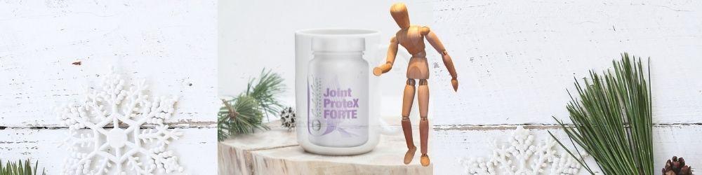 Joint protex forte comenzi calivita - Scapa de durerile articulare cu acest remediu natural