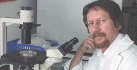 dr. Kulcsár Gyula - Tumori si bolile tumorale