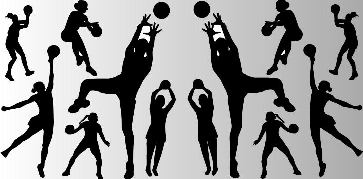 Suplimente alimentare pentru cresterea in inaltime - Sporturi si exercitii eficiente pentru cresterea in inaltime