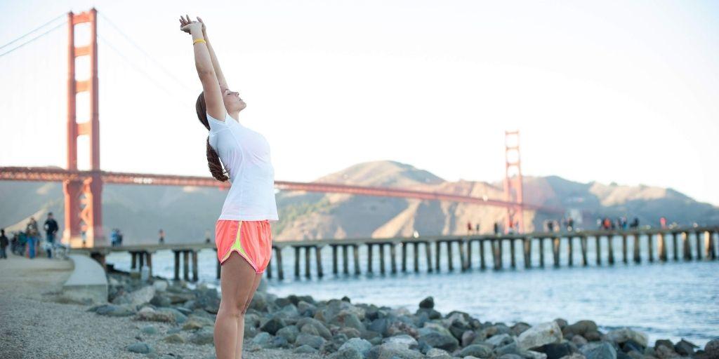 Top 5 Stretching Exercises To Grow Taller Naturally - 7 metode pentru a creste in inaltime, dincolo de predeterminarile genetice
