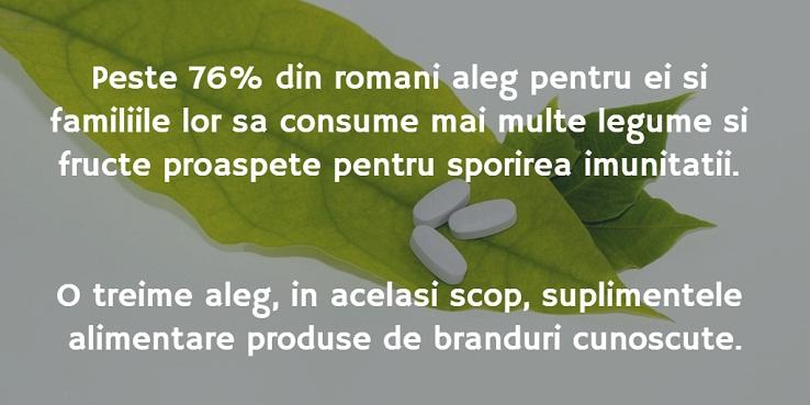 Tot mai multi romani apeleaza la remedii din farmacia naturii - STUDIU NATIONAL: tot mai multi romani apeleaza la remedii naturiste