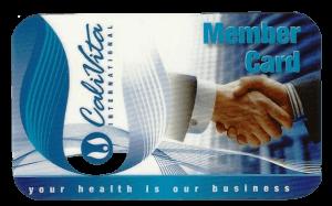 Comenzi calivita ieftine si sanatoase: card membru CaliVita - cumpara produse Calivita la pret de CLUB.