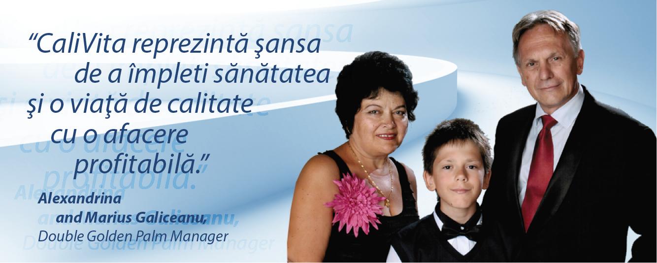 citations galiceanu ro - Mentori * Cei 7M factori care iti asigura succesul in afacere