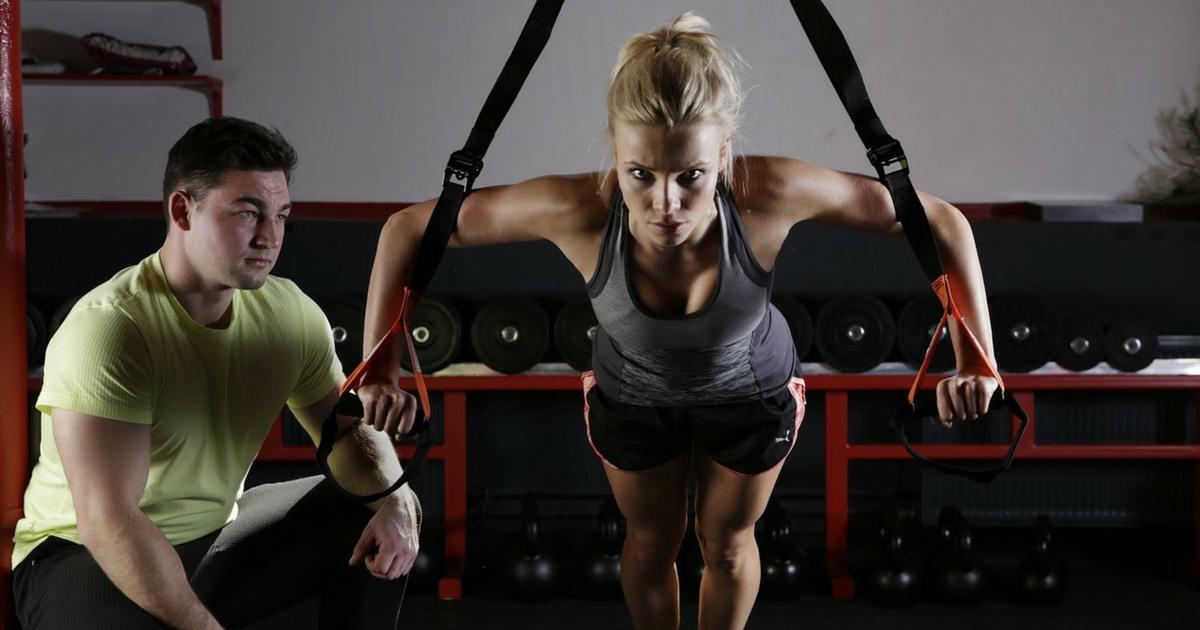 Hormoni de creștere HGH * exercitii fizice intense