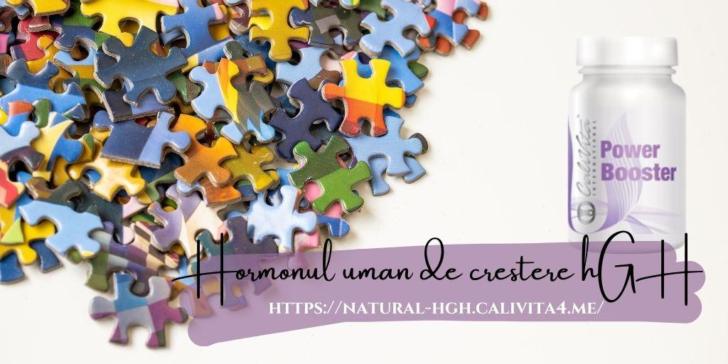 hormoni de crestere hgh postul intermitent - 14 moduri pentru a stimula natural nivelul de hormoni de creștere