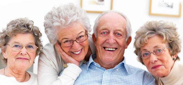 old people group - Sa facem cunostinta cu Acai Berry, Superalimentul Naturii #1