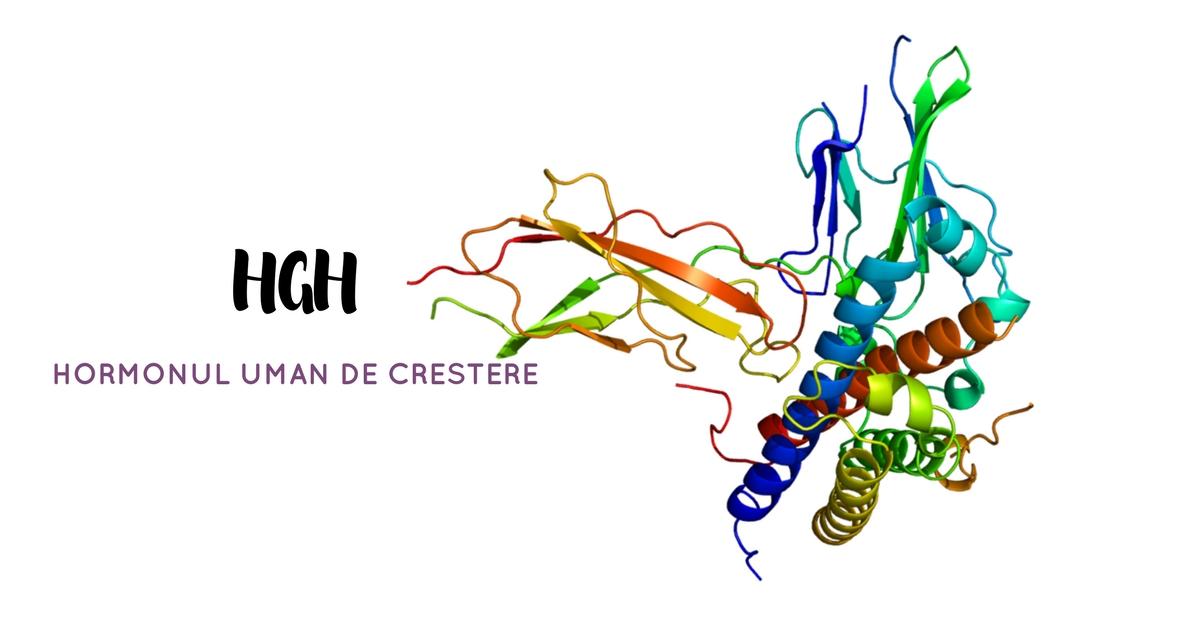 Suplimente cu aminoacizi stimulare hormon de crestere HGH